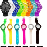 Cool Watch Horloge – Roze