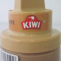 Kiwi Schoencrème – Camel 40 ml